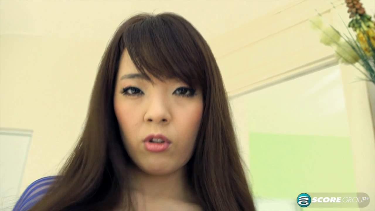 Download B3439 Hitomi Tanaka Sweater Girl